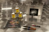 PINSTRIPING KITS