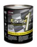 FINISH 1 FP415 2K HIGH BUILD DTM PRIMER